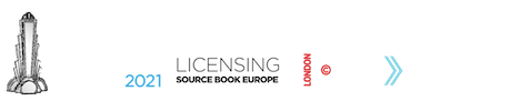 The Licensing Awards